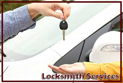 Virginia Park FL Locksmith Store, Virginia Park, FL 813-365-3146